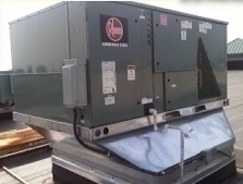24 Hour Commercial Furnace Boiler Air Conditioner Repair