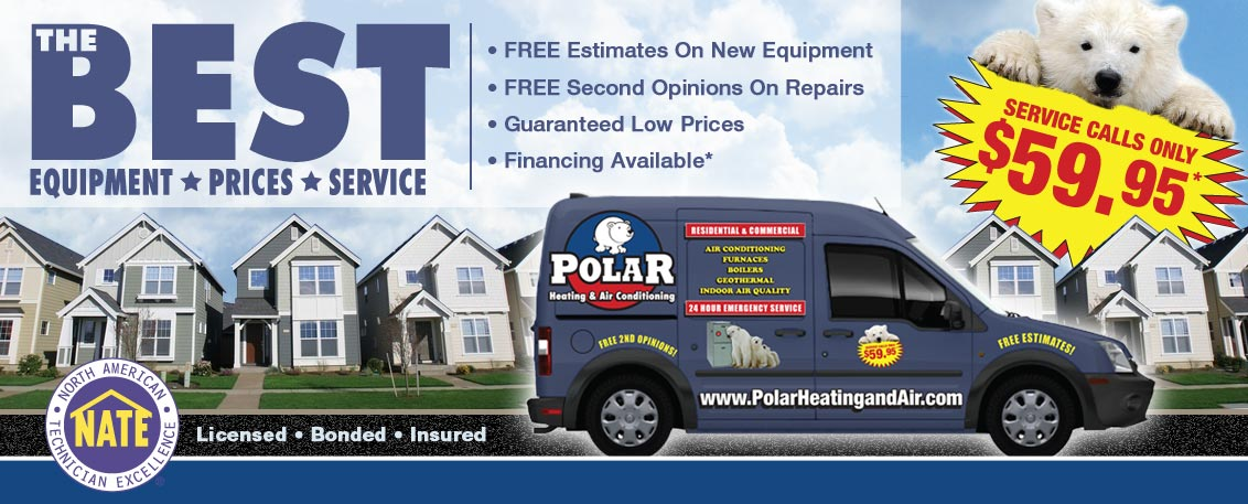 Chicago Heating and Air Conditioning Company