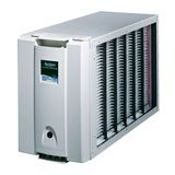 aprilaire 5000 series air purifiers sales and installation by polar a chicago il hvac company