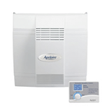 Aprilaire Power humidifiers installed in Chicago, IL