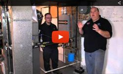 Hydronic air handler in Chicago, IL Explained