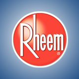 click to view rheem furnace models for sale in Chicago, IL