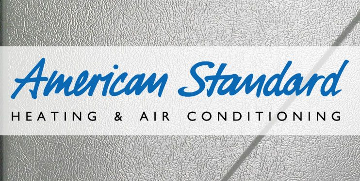 American Standard furnace sales, repair, & maintenance for homes and businesses in Chicago, IL