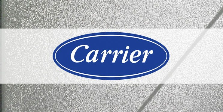 Carrier Furnace installation, repair, maintenance in Chicago, IL