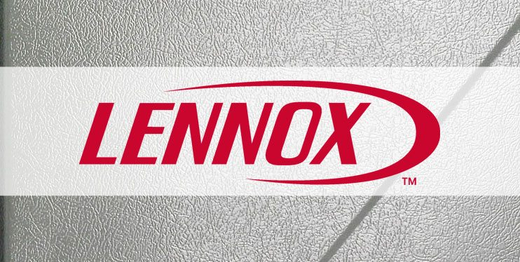 Lennox Furnace repair, maintenance, sales Chicago, IL