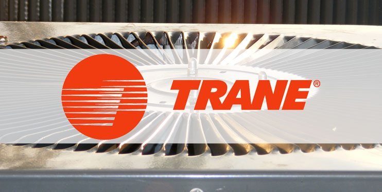 Trane Air Conditioner installation, sales and repair in Chicago, IL and surrounding suburbs