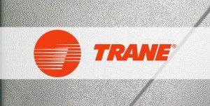 Trane Furnace Installation, Sales, & Repair in Chicago, IL