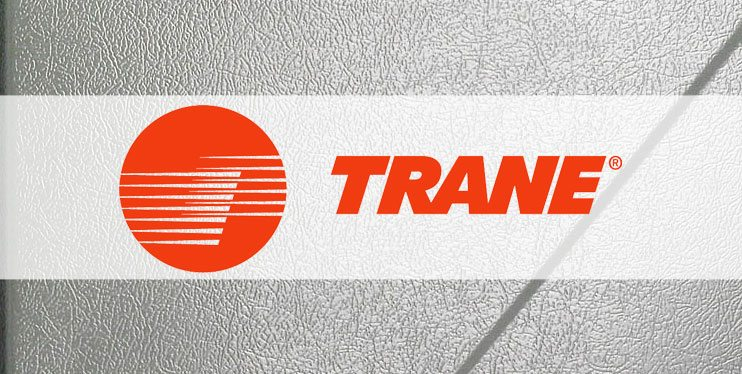 Trane Furnace Installation, Sales, & Repair in Chicago, IL