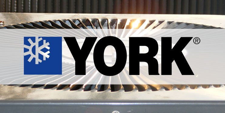 York Air conditioner installation, sales, repair in Chicago, IL