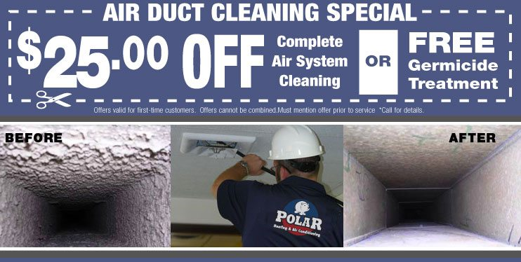 Air duct cleaning services Chicago, IL, NW Indiana, Kankakee, Joliet, Orland Park, Mokena, Naperville