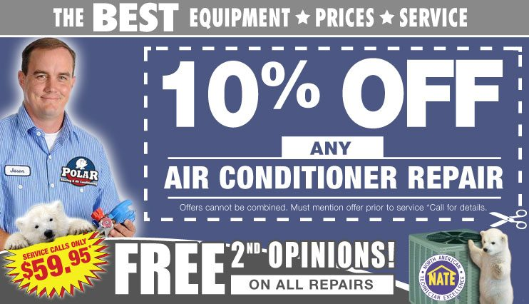 Air conditioner repair service for Chicago, AC Repair Coupons, Save Money on Chicago Air conditioning repair