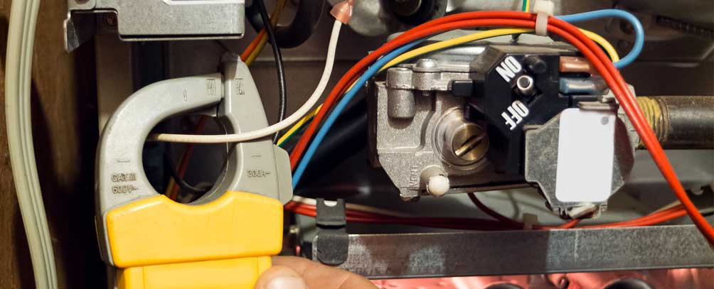 furnace repair in Chicago Il and suburbs