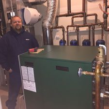 Boiler Installation Companies in Chicago, IL & Surrounding Communities