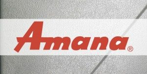 amana hvac dealers in Chicago, IL
