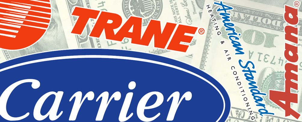furnace-prices-chicago-il