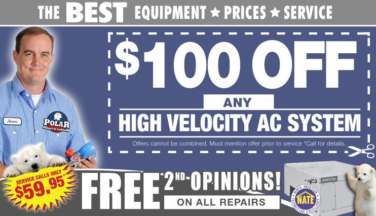 high velocity air conditioning systems Chicago, IL Space Pak