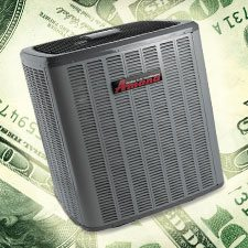 air conditioner sales in chicago
