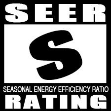 air conditioner installation in chicago seer ratings