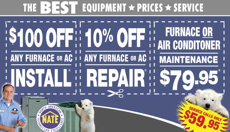 carrier furnace carrier air conditioner lennox air conditioner lennox furnace bryant air conditioner bryant furnace american standard furnace american standard air conditioner goodman furnace goodman air conditioner york furnace york air conditioner
