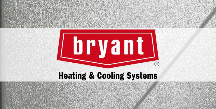 Bryant Furnace Repair, Bryant Furnace Installation, York Furnace Maintenance, Chicago, Suburbs, NW Indiana