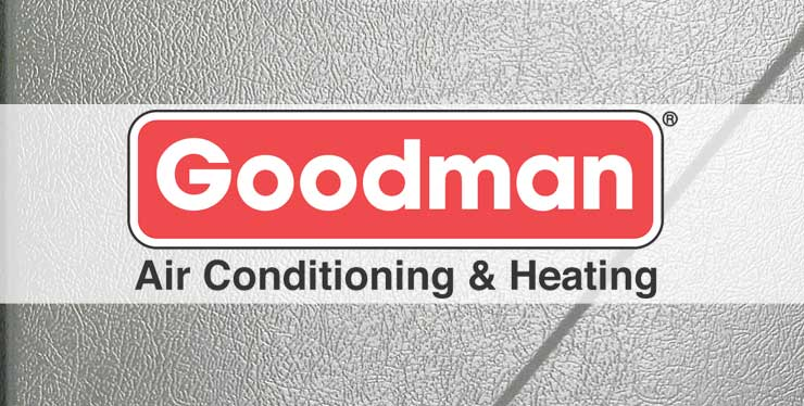 Goodman Furnace Repair, Goodman Furnace Installation, goodman Furnace Maintenance, Chicago, Suburbs, NW Indiana