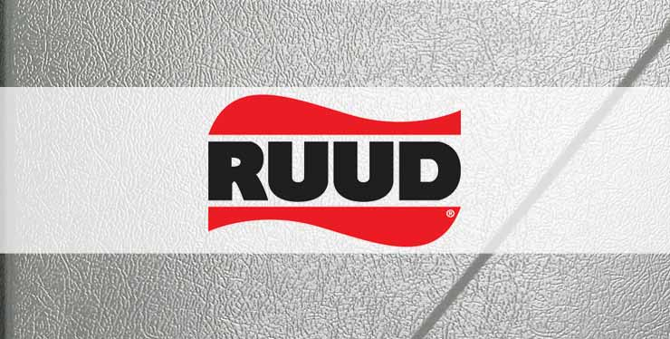 Ruud Furnace Repair, Ruud Furnace Installation, Ruud Furnace Maintenance, Chicago, Suburbs, NW Indiana