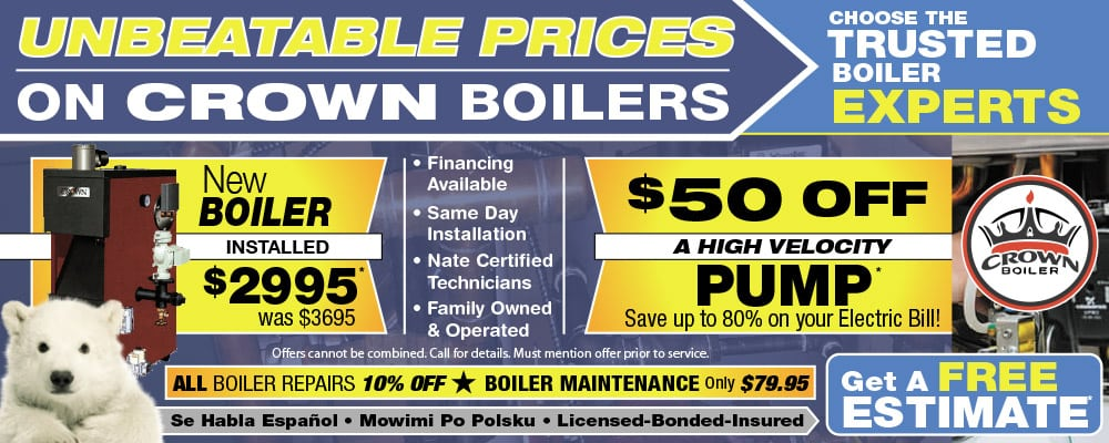 crown-boiler-repair-installation-sales-chicago