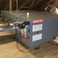 Amana - Daikin - Goodman: HVAC Made in the U S A