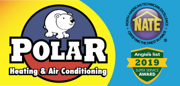 Polar Heating & Air Conditioning
