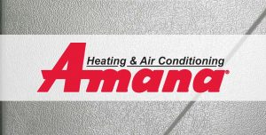 Amana Heating & Air Conditioning Installation and Sales in Chicago