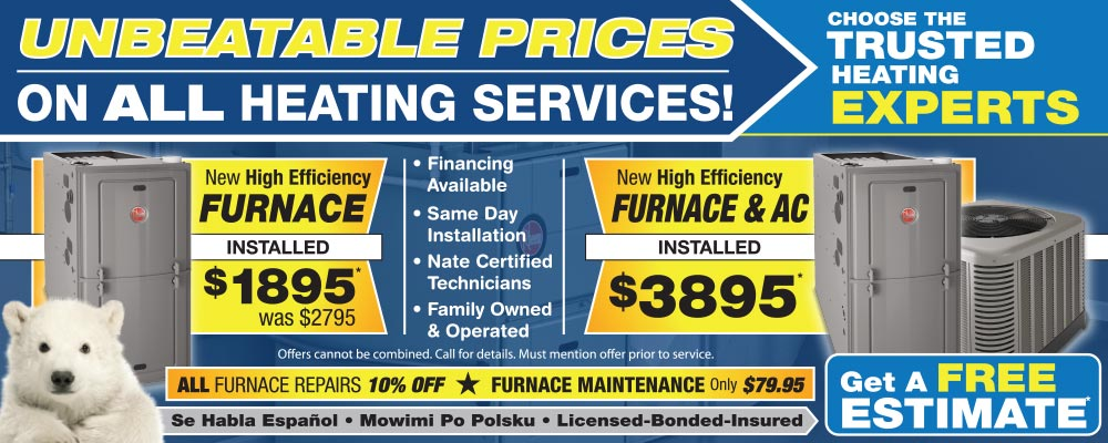 chicago-heating-services-2