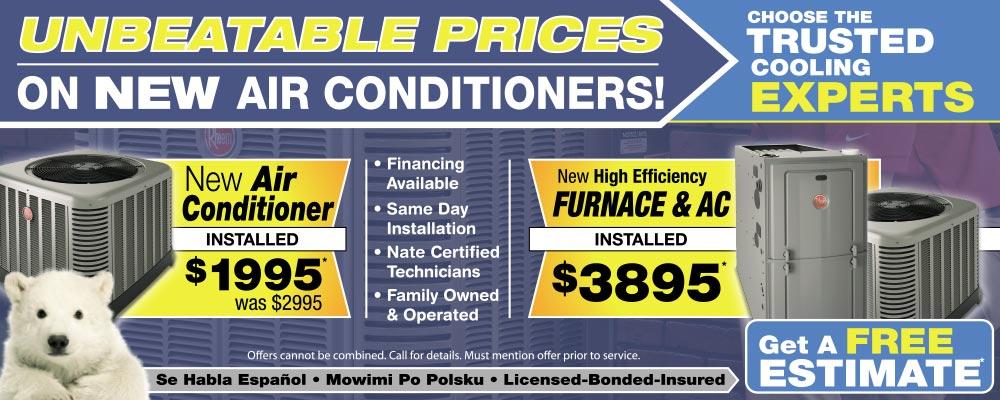 new-air-conditioner-installation-service-chicago-2